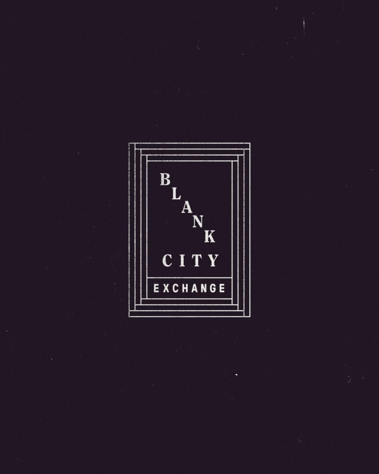 blank_exchange_1296