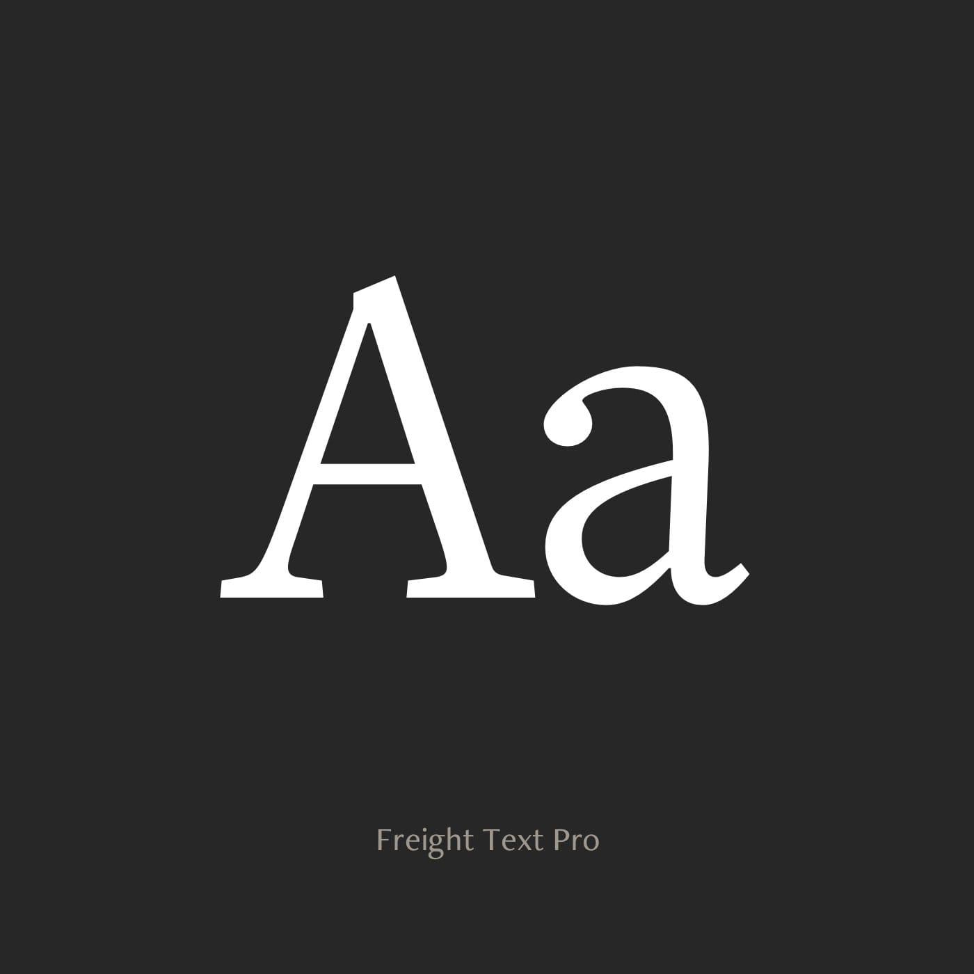 janus_font_01_io
