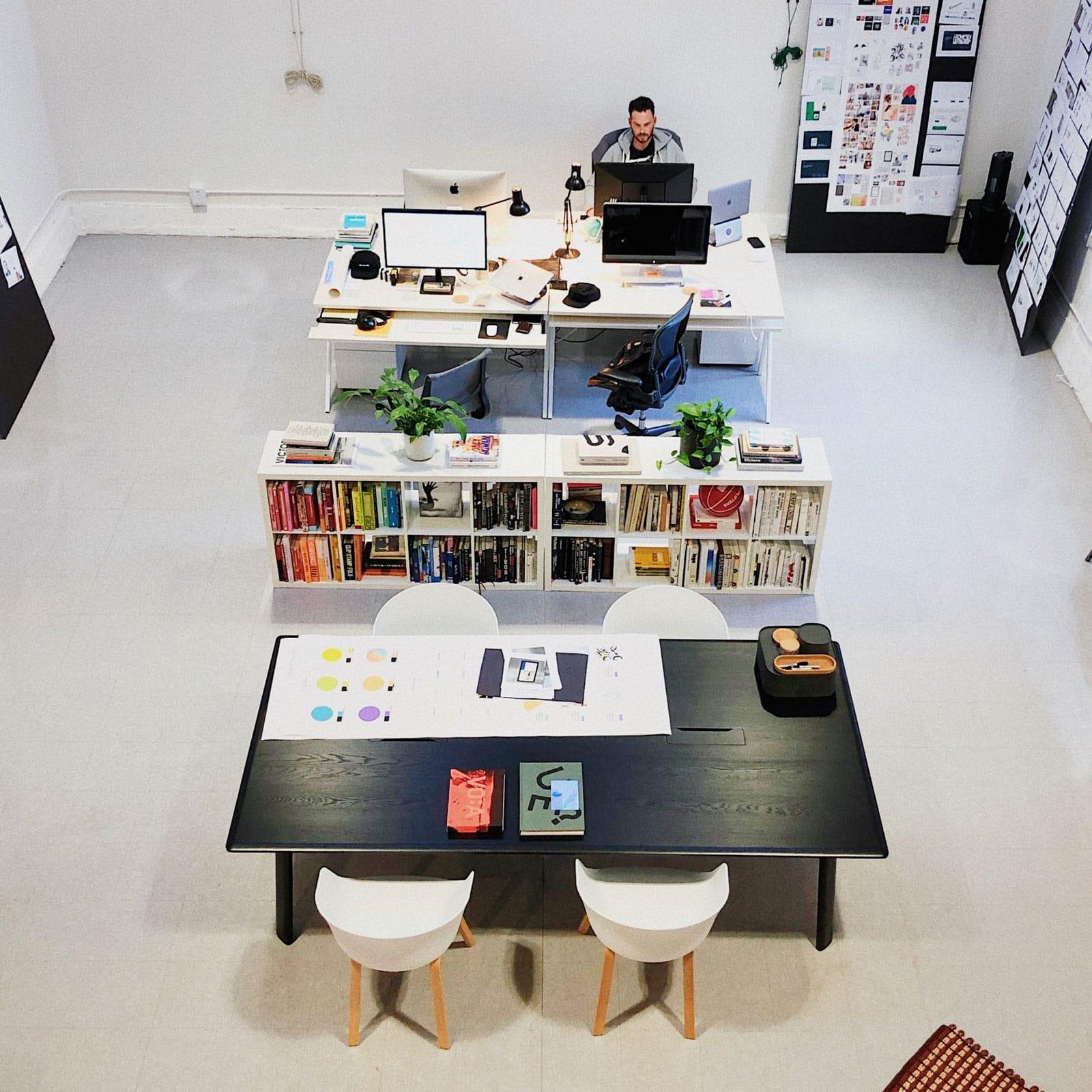 studio_overhead_square