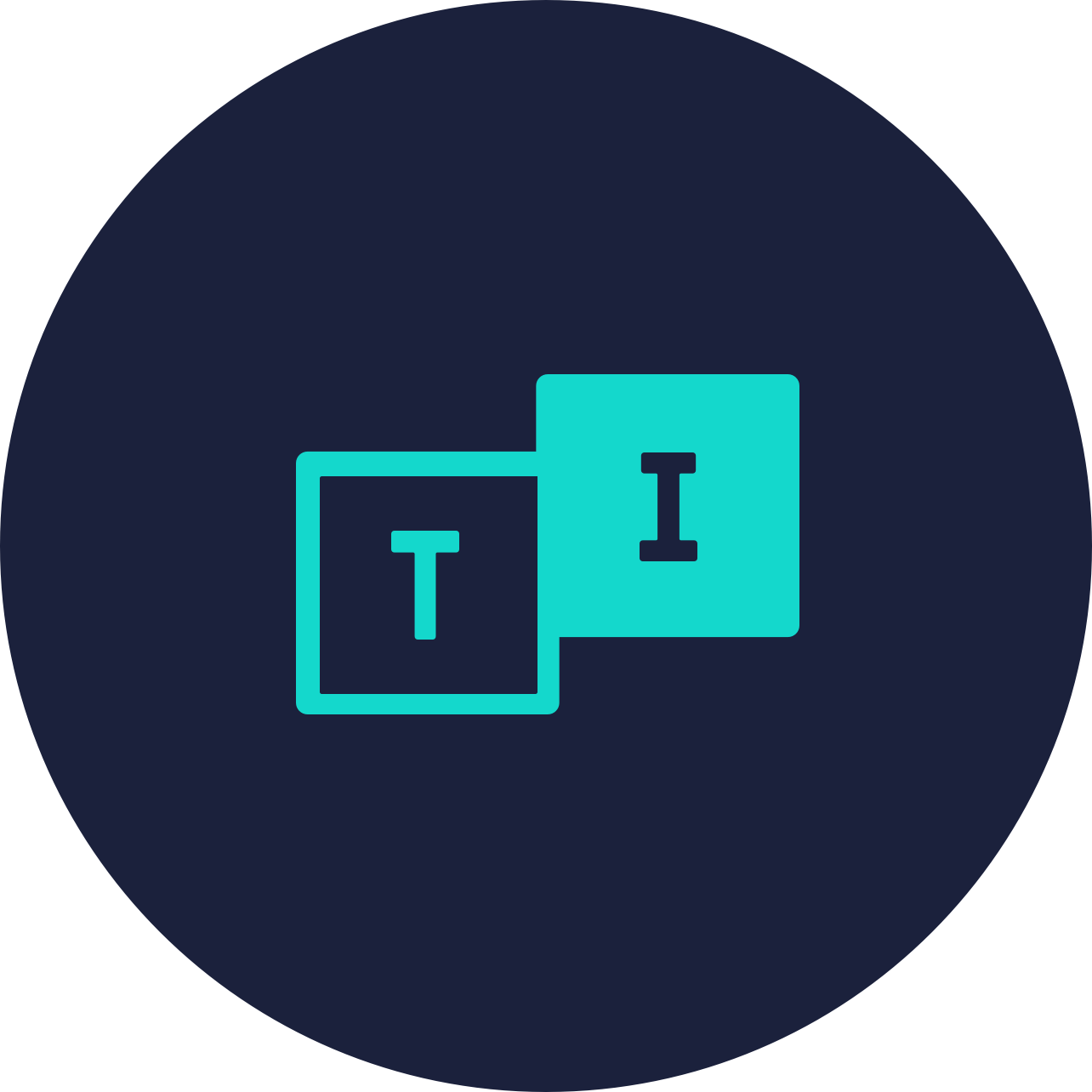 tunein_ti_badge_01_io
