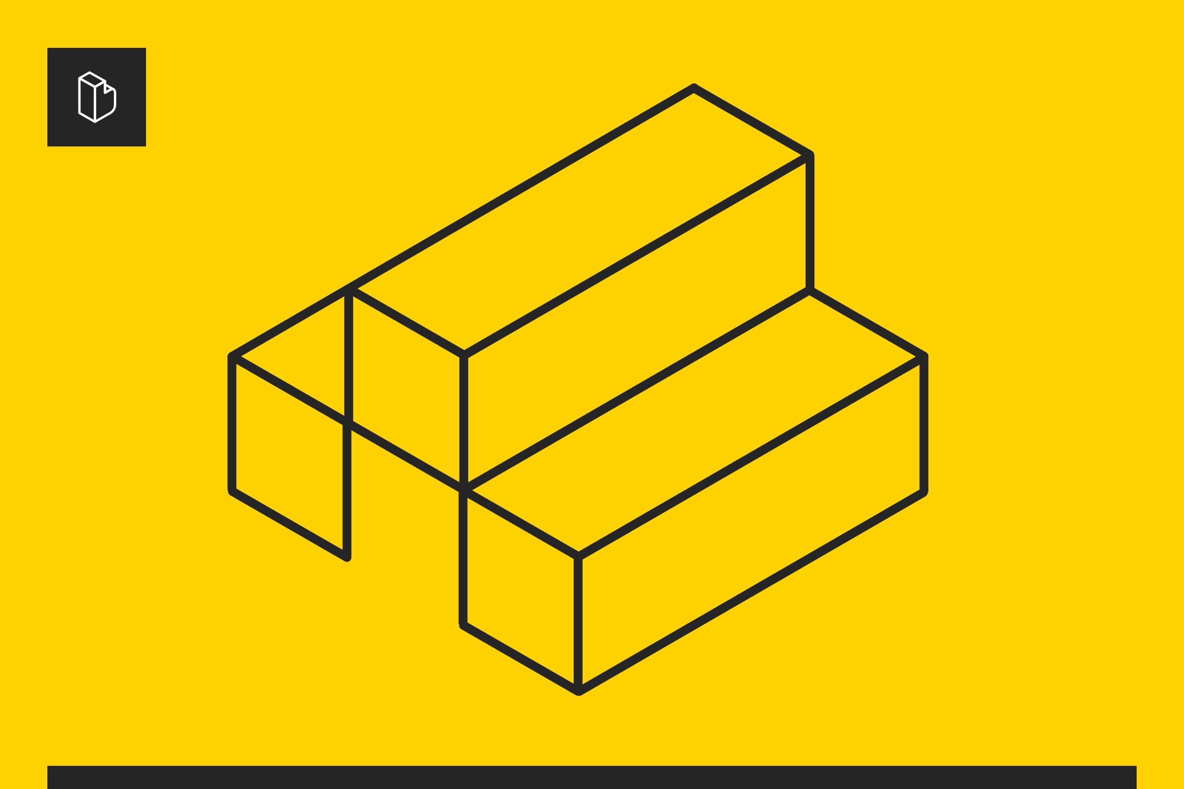 blokable_herotile